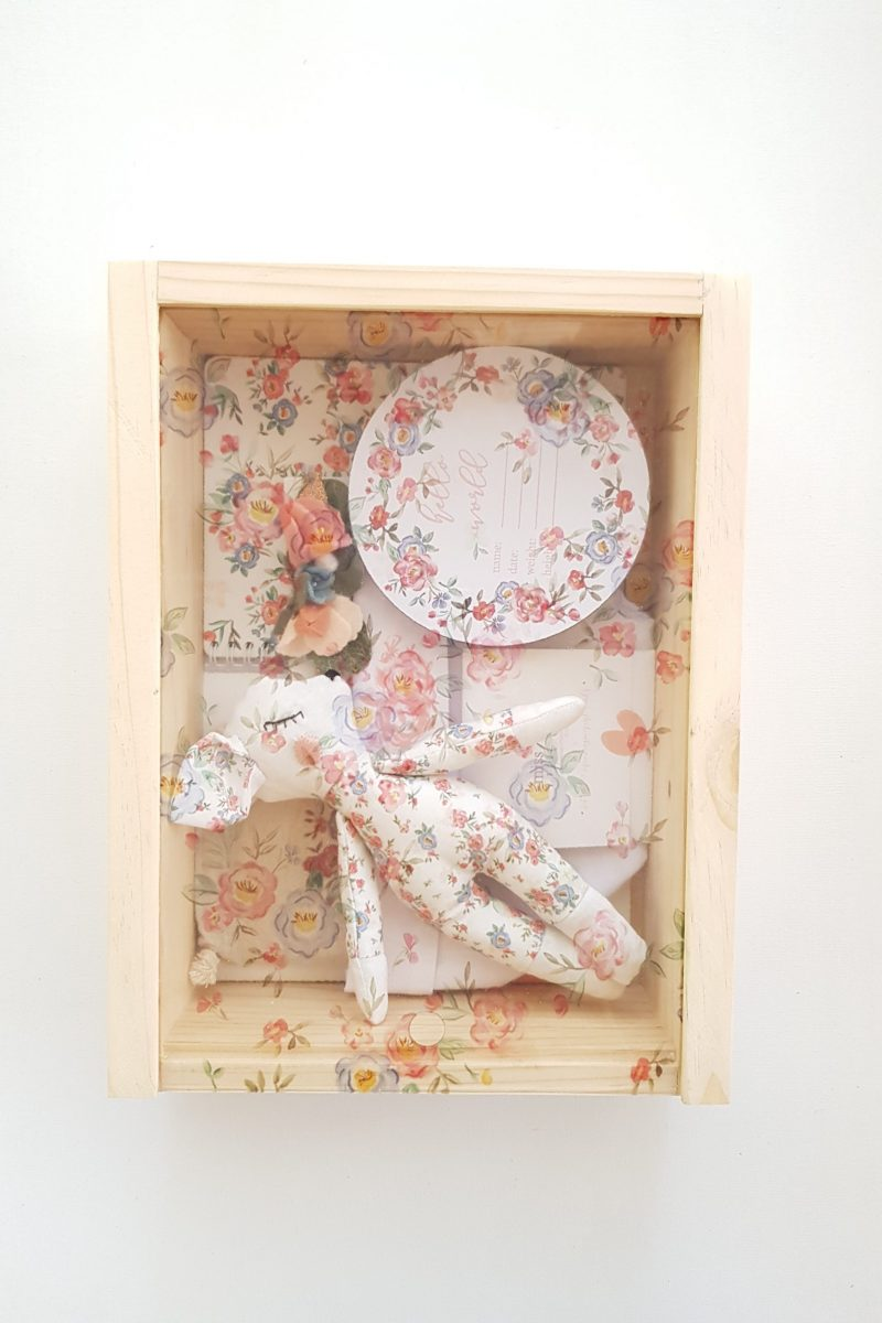 Bloom Baby Box